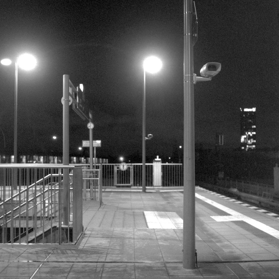 02-robert-herrmann-monotony-MF12010310