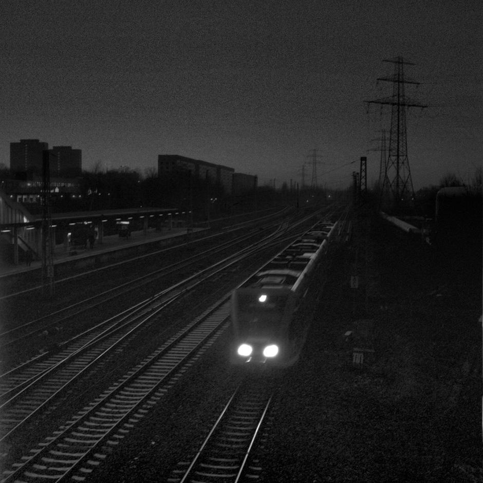08-robert-herrmann-monotony-MF12020112