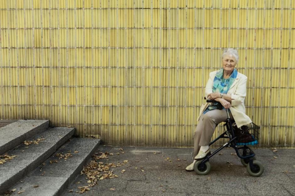 12amelielosier-201309-kma-portraits-6692-web