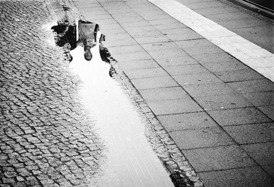 Eva_Brunner_02