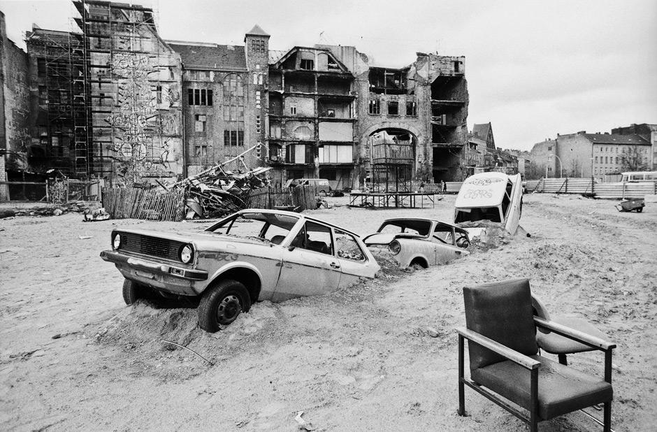 Hinter-dem-Tacheles-1990