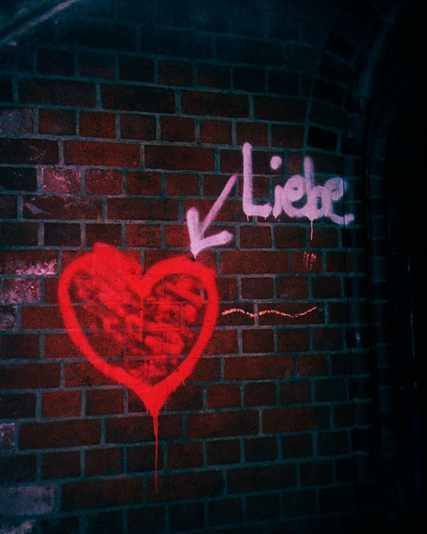 Liebe-copy