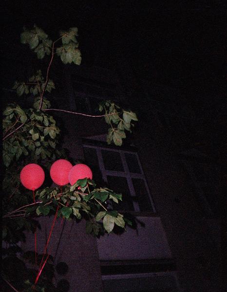 #balloon-copy