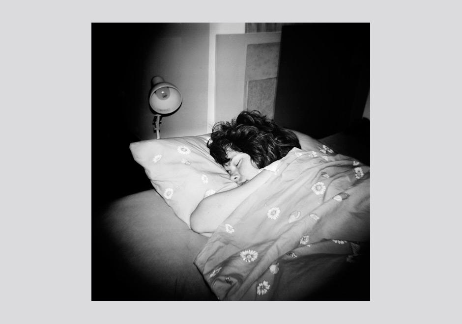 Wenke Seemann: Mein kleiner Wecker tickt dazu