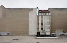 aus der Reihe Berlin: Frontal von Jörg Schmiedekind