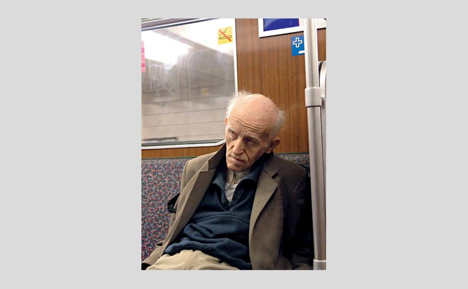 sad-old-man