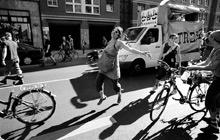Guido Steenkamp: berlin.real