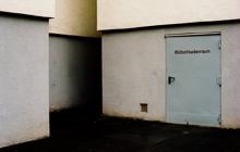 Philipp Hennig: Insideout