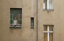 Thomas Lobenwein: Janus - Neukölln