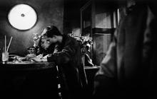 Max Thielmann: Casino Boogie
