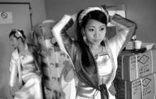 Angelika Zinzow: Fremde Nähe - Vietnamesen in Deutschland